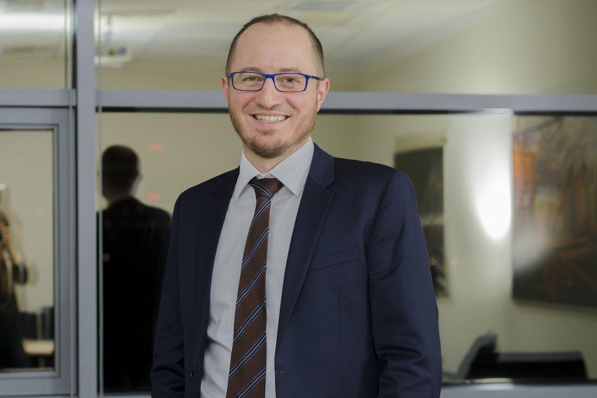 Jakub Jabłoński