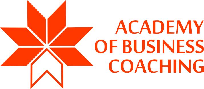 Academy Of Business Coaching – stowarzyszenie – Coaching biznesowy
