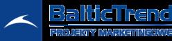 BALTIC_logo_aobc