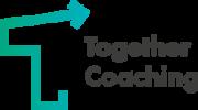 togehtercoaching_logo-1-1